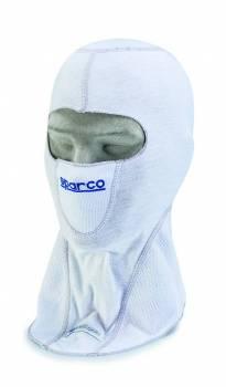 Sparco Pro Tech KW-7 Balaclava 002283BI