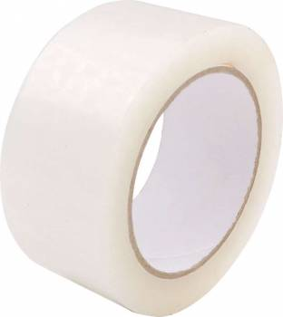 "Allstar Performance - Allstar Performance Shipping Tape 2"" x 330' Clear"