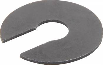 Allstar Performance - Allstar Performance Bump Stop Shim Black 1/16""