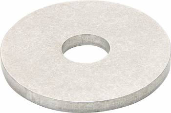Allstar Performance - Allstar Performance Aluminum Backing Washer