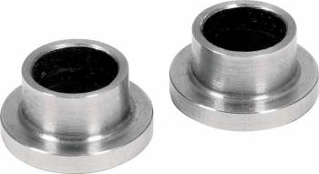 Allstar Performance - Allstar Performance Shock Mount Clevis Spacers