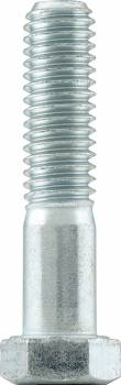 "Allstar Performance - Allstar Performance Coarse Thread Hex Head Bolt 7/16""-14 x 2-1/2"", Grade 5"