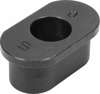 Allstar Performance - Allstar Performance Straight-Thru Centerlink Insert 0""