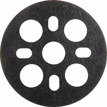Allstar Performance - Allstar Performance Reinforcement Plate For Nylon Fan