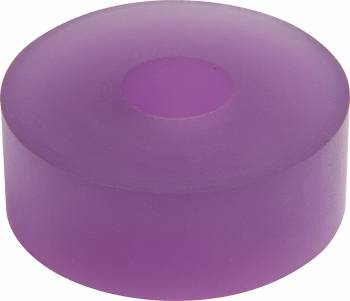 Allstar Performance - Allstar Performance Bump Stop Puck 60dr Purple 3/4""