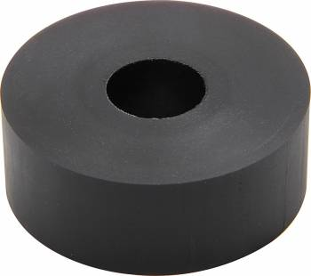 Allstar Performance - Allstar Performance Bump Stop Puck 65dr Black 3/4""
