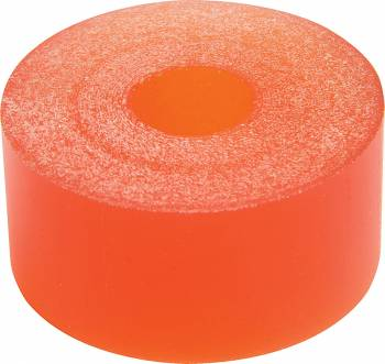 Allstar Performance - Allstar Performance Bump Stop Puck 55dr Orange 1""