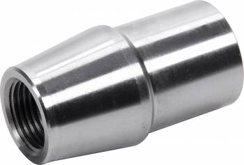 "Allstar Performance - Allstar Performance Tube End 3/4""-16 RH 1-1/4"" x .065"" Moly"