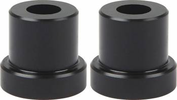 Allstar Performance - Allstar Performance Nylon Bushing Kit For Roller Bearing Bushings