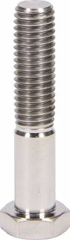 Allstar Performance - Allstar Performance Titanium Bolt 1/2-13 x 2.75""
