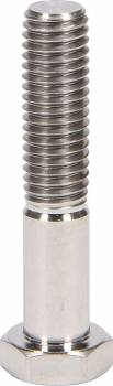 Allstar Performance - Allstar Performance Titanium Bolt 1/2-13 x 3.5""