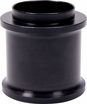 Allstar Performance - Allstar Performance Spring Spacer, 3""
