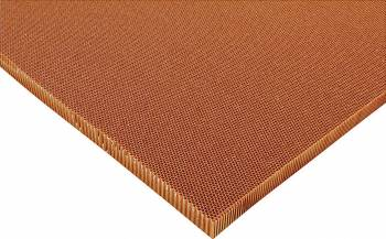 "Allstar Performance - Allstar Performance Radiator Honey Comb 1"" x 19"" x 26"""