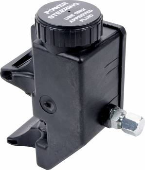 Allstar Performance - Allstar Performance Replacement Tank And Clips For ALL48245