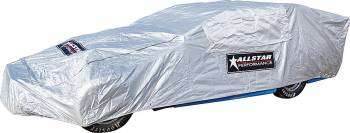 Allstar Performance - Allstar Performance Dirt Modified Car Cover
