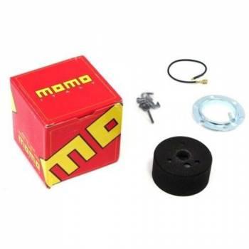 Momo - Momo Steering Wheel Adapter Momo Wheel To Grant Hub