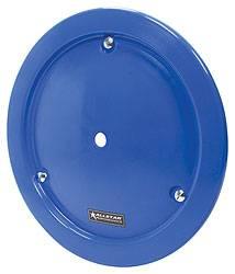 Allstar Performance - Allstar Performance Wheel Cover - Blue