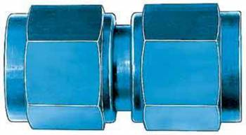 Aeroquip - Aeroquip Aluminum -04 Female AN Swivel Adapter