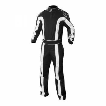 K1 Race Gear Triumph 2 Suit TR2-NW