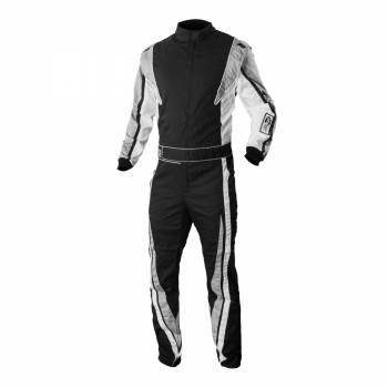 K1 Race Gear Victory Suit 20-VIC-N