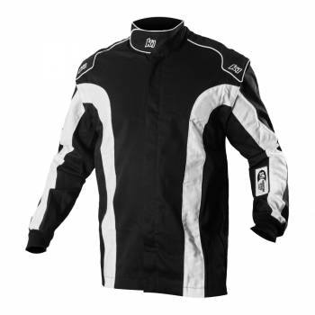 K1 Race Gear Triumph 2 Jacket 21-TR2-NW