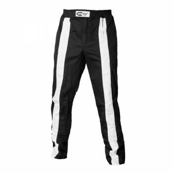K1 Race Gear Triumph 2 Pant  22-TR2-NW