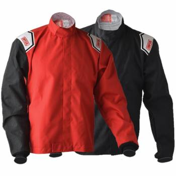 Simpson Apex Kart Jacket APJKT