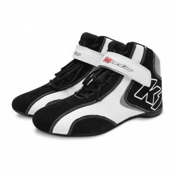 K1 Champ Karting Shoe 14-CHP-N