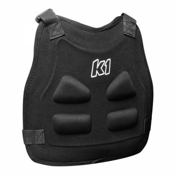 K1 Race Gear Child Chest Protector 16-CHP-N