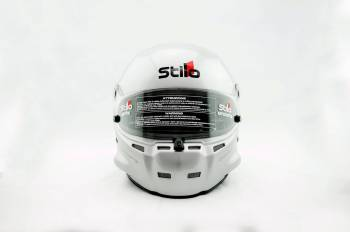 Stilo - Stilo Helmet ST5 GT Composite - Medium 57cm