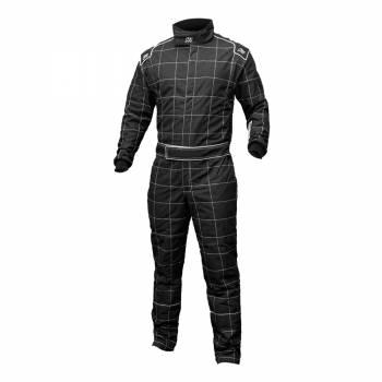 K1 RaceGear Vintage Suit 20-VIN-N