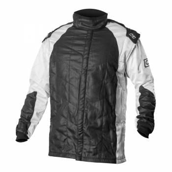 K1 RaceGear Grid 1 Jacket 21-GRI-NS