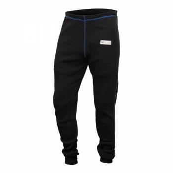 K1 RaceGear Safety X Nomex Underwear Pant 26-XUP-N