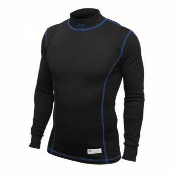 K1 RaceGear Safety X Nomex Underwear Shirt 26-XUS-N
