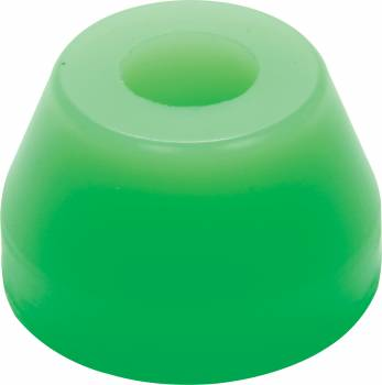 QuickCar Racing Products - QuickCar Replacement Bushing Soft / Extra Soft Green
