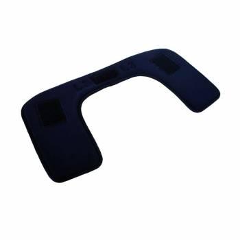 NecksGen - NecksGen REV Pad w/Velcro - Small