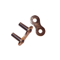 Triple X Race Components - Triple X Master Link Rivet Style 520 ERT2