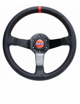 Sparco - Sparco Champion Steering Wheel
