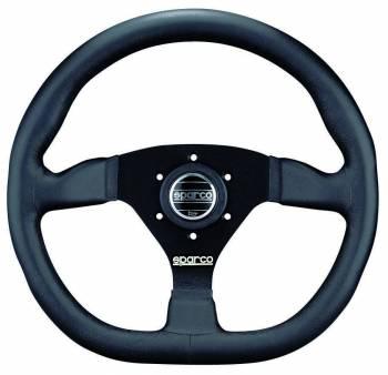 Sparco - Sparco L360 Steering Wheel