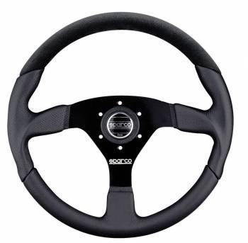 Sparco - Sparco L505 Steering Wheel