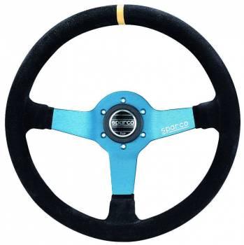 Sparco - Sparco L550 Steering Wheel