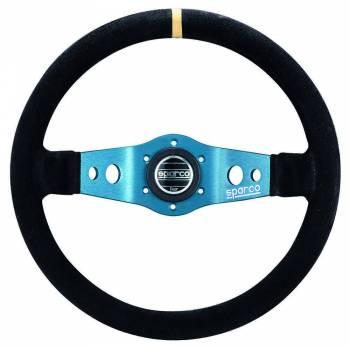Sparco - Sparco L555 Steering Wheel