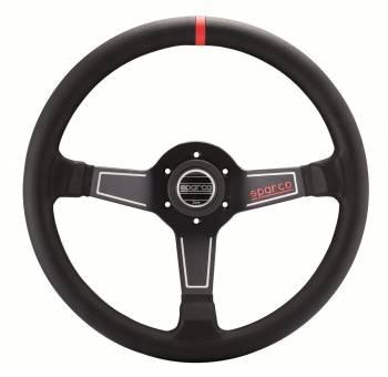 Sparco - Sparco L575 Steering Wheel