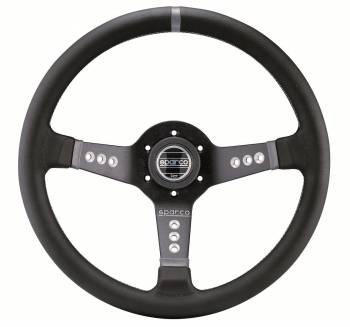 Sparco - Sparco L777 Steering Wheel