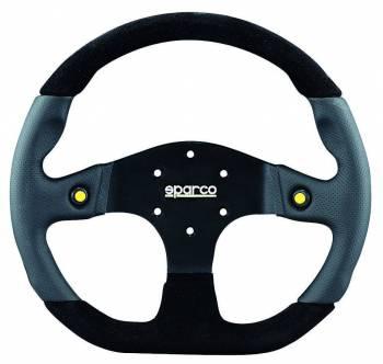 Sparco - Sparco L999 Steering Wheel