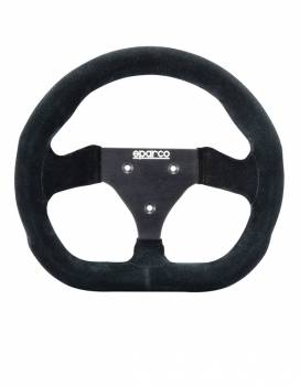 Sparco - Sparco P260 Steering Wheel