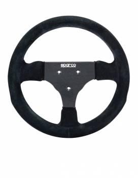 Sparco - Sparco P285 Steering Wheel