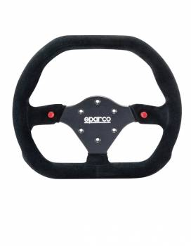 Sparco - Sparco P310 Steering Wheel