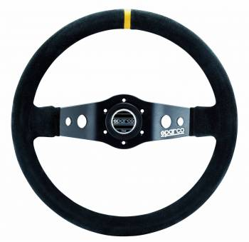 Sparco - Sparco R215 Steering Wheel
