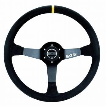 Sparco - Sparco R325 Steering Wheel
